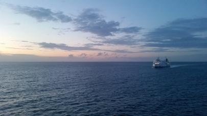 ferrytrip